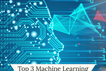 Anjuum Khanna- Top 3 Machine Learning Projects