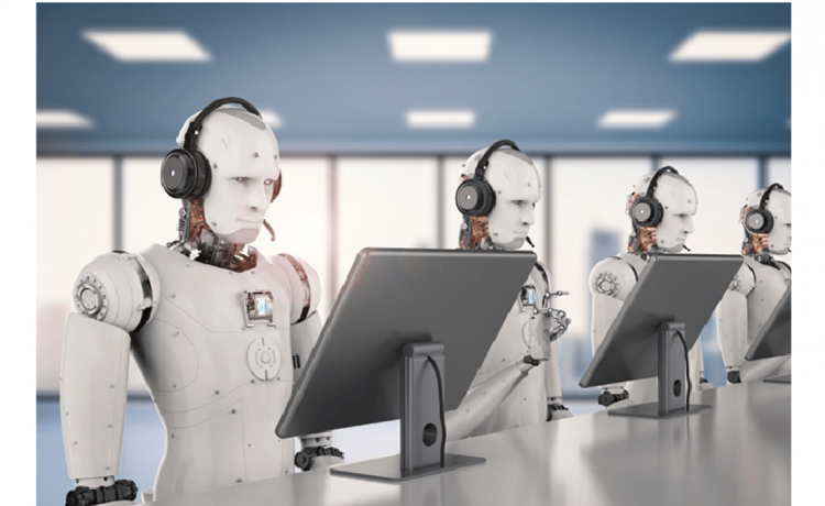 Anjuum Khanna-Robotics