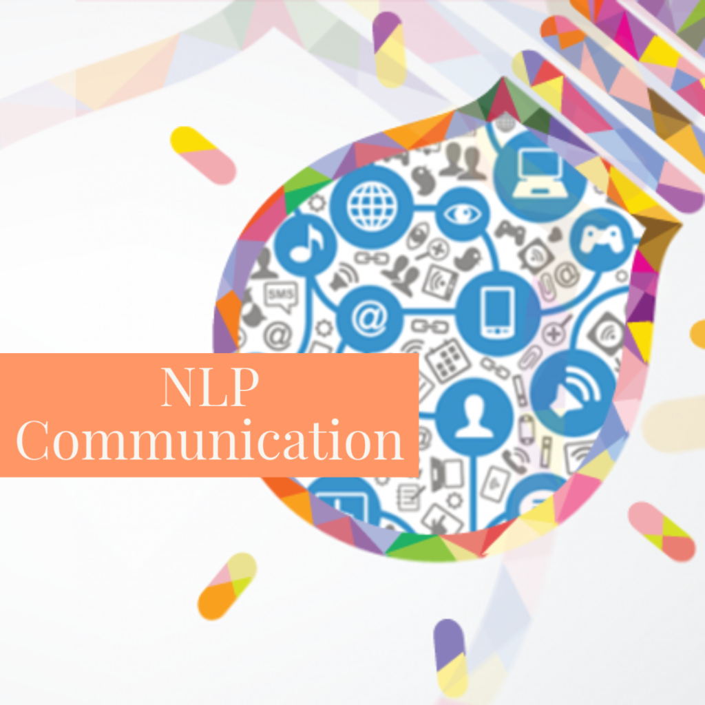 anjuum khanna nlp communication 1